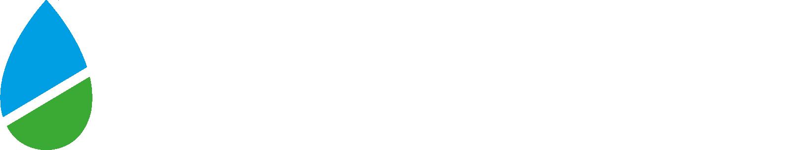 Airwatergreen AB